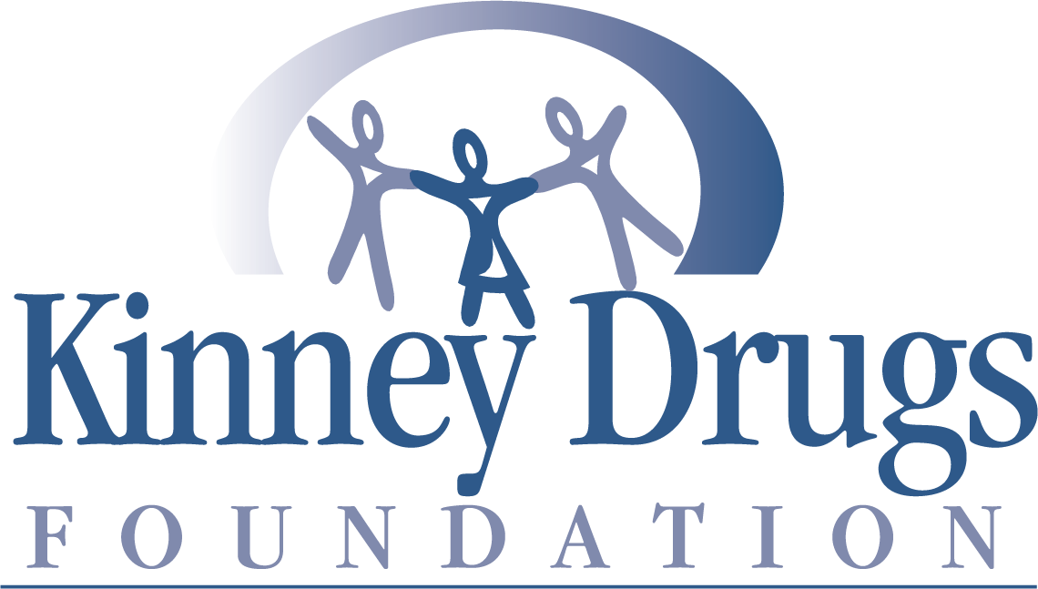 Kinney Drugs Foundation